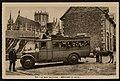 Bégard - Bon Sauveur Départ pour Trégastel - AD22 - 16FI141.jpg