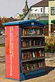 Bücherschrank Hamborn.jpg