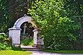 Bērzes kapi - cemetery - panoramio (1).jpg