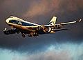 B-747 (6374974057).jpg