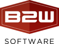 B2W Software Logo.png