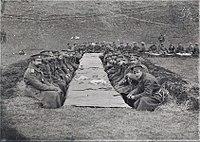 BASA-237K-1-355-36-Serbo-Bulgarian War, World War I, 1915.jpg