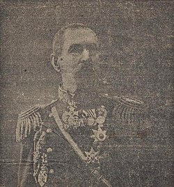 BASA 1853K 1 539 1 general-major Krastyu Marinov,1913 (crop).jpg