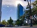 BB&T Tower, Winston-Salem, NC (49036277371).jpg