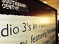 BBC Radio 3 at Southbank Centre (14728882371).jpg