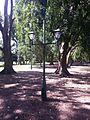 BCBG Lamppost 03.jpg
