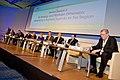 BDF Summit 2010.06.01 104 (4712124664).jpg