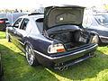 BMW 725 TDS E38 (6108880595).jpg