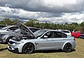 BMW M3 (25455358387).jpg