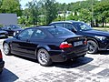 BMW M3 coupe PL 64.JPG