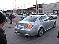 BMW M5 E60 (7987109039).jpg