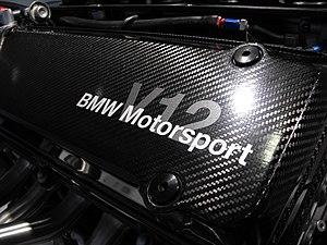 BMW P75 V12.jpg