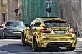 BMW X6 M Hamann Tycoon EVO M - Flickr - Alexandre Prévot (26).jpg