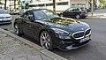 BMW Z4, Berlin (IMG 20190601 100651).jpg