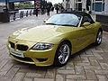 BMW Z4 M Roadster front.jpg