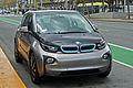 BMW i3 SFO 04 2015 front 2902.JPG