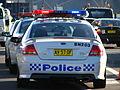 BN 203 - Flickr - Highway Patrol Images (3).jpg