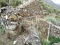 BOLA RUME - panoramio (1).jpg