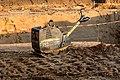 BOMAG BPR 55 65 D, Chantier Kackerterhaff, Éiter-101.jpg
