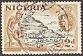 BR-NGA 1953 MiNr0074 pm B002.jpg