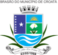 BRASÃO DO MUNICIPIO DE CROATÁ.png