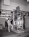 BRAYTON ENGINE PERSONNEL - NARA - 17469638.jpg