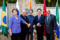 BRICS leaders 2012.jpg