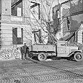 BRITISH FORCES OF OCCUPATION IN AUSTRIA 1945 - 1947 VIE1182.jpg