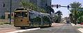 BRT Las Vegas 08 2010 290.jpg