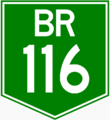 BR 116.png