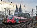 BR 442 Köln.jpg