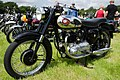 BSA A10 Golden Flash (1960) - 15099519517.jpg