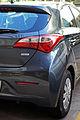 BSB 03 2013 Hyundai HB20 Flex 6207.JPG