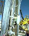 BULKHEAD-DOWNHOLE OPERATION, NEVADA TEST SITE - DPLA - aab94848c160e43771ff03557efa4c96.jpg
