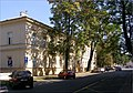 Bačíkova ulica - panoramio.jpg