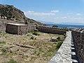 Babakale Castle7.jpg