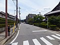 Babamachi, Takayama, Gifu Prefecture 506-0838, Japan - panoramio (2).jpg