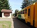 Babice (OL), železniční zastávka (4).jpg