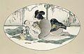 Baby talk - 1908 - Helen Hyde.jpg