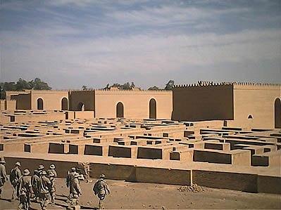 Babylon Ruins Marines.jpeg
