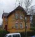 Backnanger Straße 3 (Berlin-Hermsdorf).JPG