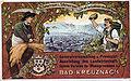 Bad-Kreuznach-postcard-Landwirtschaftsverein-c1900.jpg