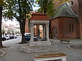 BadLiebenwMarktbrunnen.JPG