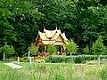 Bad Homburg – Siamesischer Tempel Sala Thai an der Quelle - panoramio.jpg