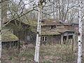 Bad Kleinen Ruine 2014-04-01.JPG