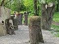 Bad Krozingen - Skulpturen Park - panoramio - Baden de (1).jpg
