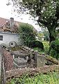 Bad Säckingen — Reste der ehem. Schwesternmühle 1.JPG
