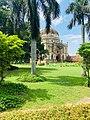 Bada gumbad, lodhi garden.jpg