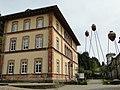 Baden Baden - panoramio (28).jpg