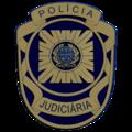 Badge PJ (Portugal).png